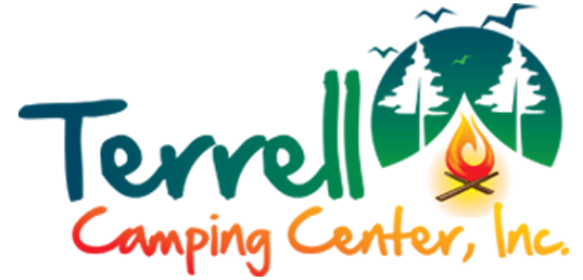 Terrell Camping Center