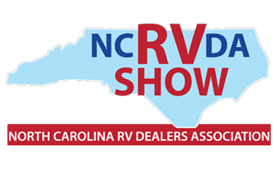Visit the North Carolina RV Show